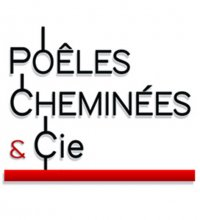 POELES CHEMINEES ET COMPAGNIE