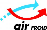 Air FROID